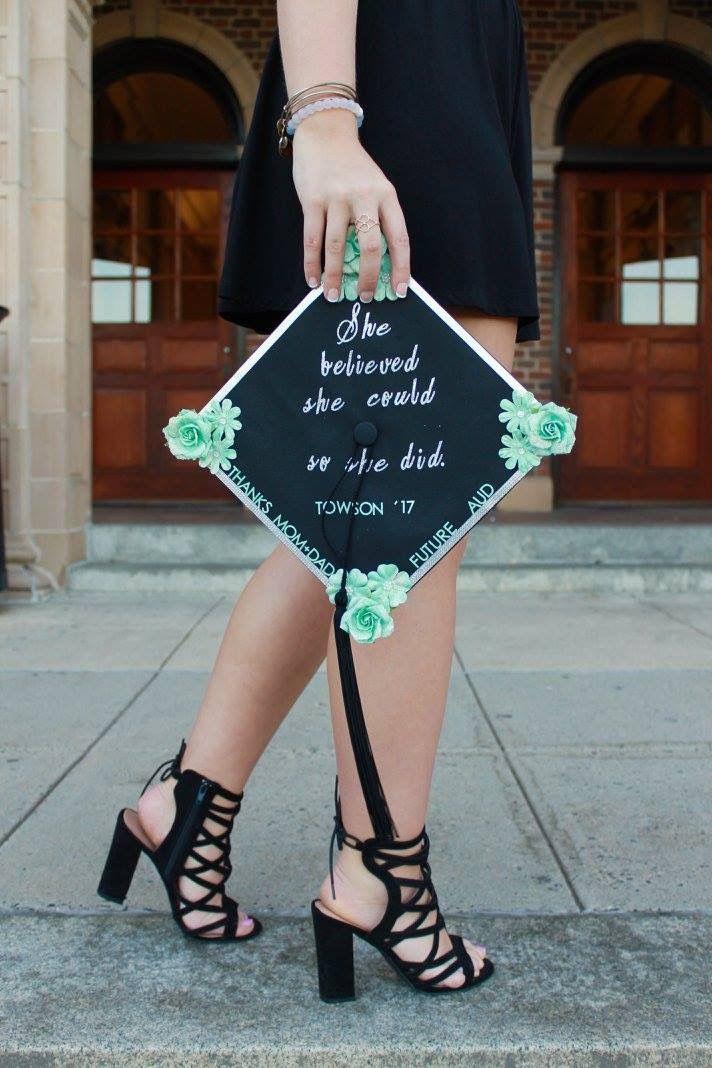 graduation cap; college graduation; shoes; high heels; graduation ...