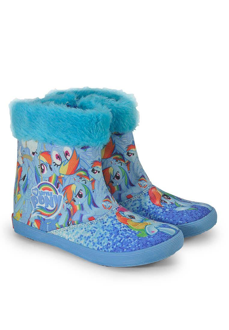Livistore Com Sepatu Anak Perempuan Cnz 796 Sepatu Anak