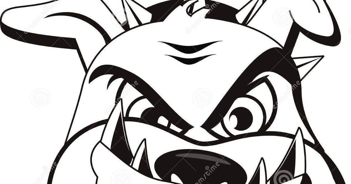 Paling Keren 16 Tato Simple Hitam Putih Tattoo Bulldog Stock Vector Illustration Of Gray Teeth 89 Gambar Naga Hi Di 2020 Tato Ikan Koi Tato Burung Hantu Gambar Naga