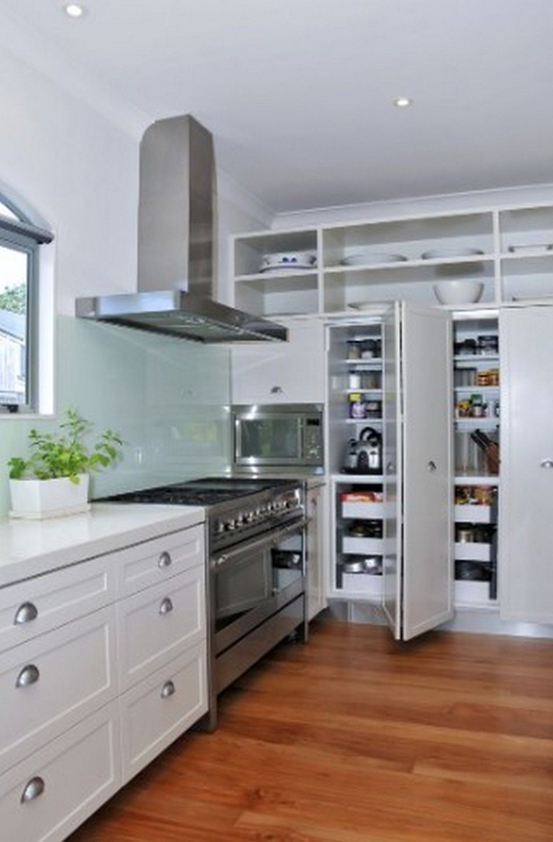8 And Functional Kitchen Peninsulas Ideas in 2020