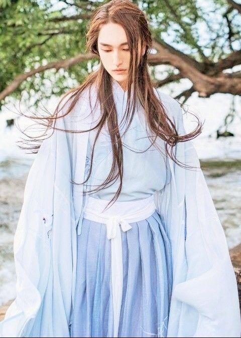 Bleu model