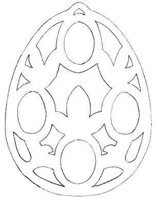 Filigrán - Írisz Magyar - Λευκώματα Iστού Picasa  egg