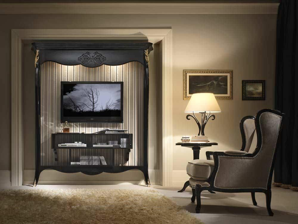 classic tv cabinets tv cabinet design living room on incredible tv wall design ideas for living room decor layouts of tv models id=29693