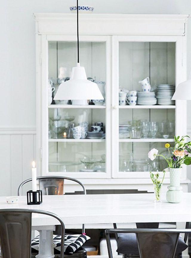 Precioso estilo n rdico sillas de iconscorner Oferta decoracion hogar online