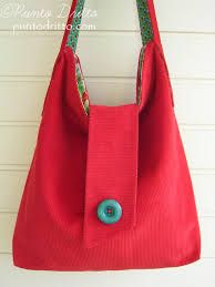 comprare on line 73625 c7db5 Risultati immagini per borse di velluto fatte a mano ...