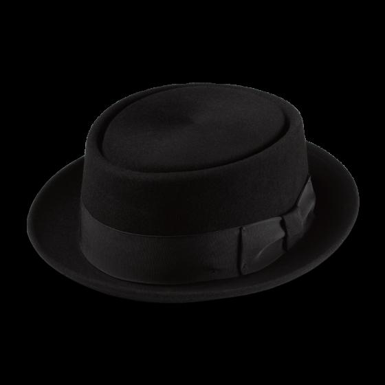 Heisenberg Heritage Porkpie~  150  The Official Heisenberg Hat worn by  Walter White in Breaking Bad  2eeb3e1c125