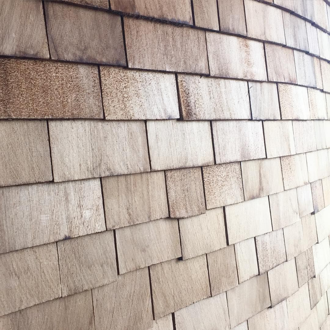 "Blogger Interior Design C-More op Instagram: ""#texture #wood #interior #inspiration at #PaviljoenPuur @paviljoenpuur during the #ikeacatalogus presentation"""