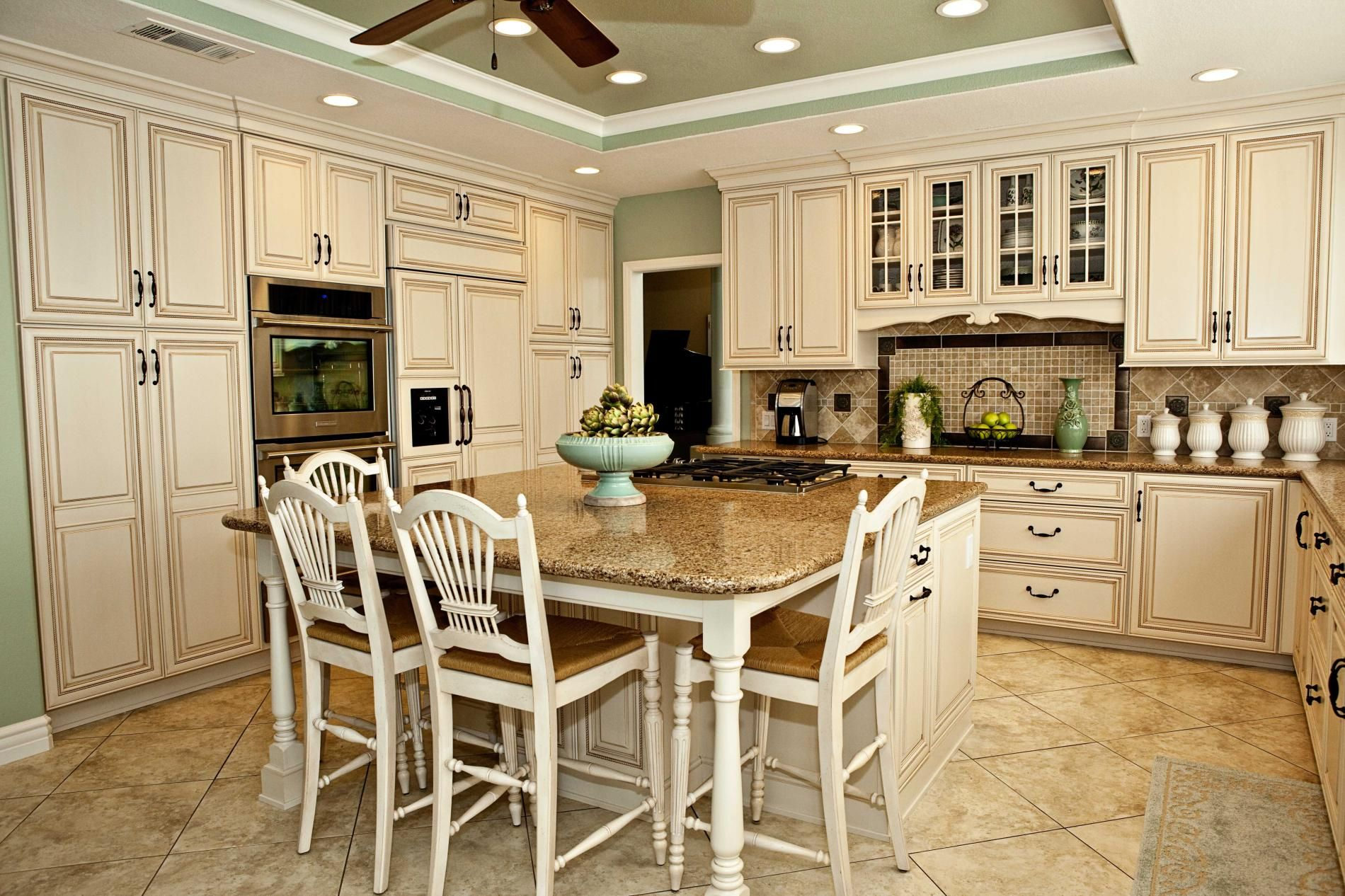 Home Decorations Modern Kitchen Tiles Remodeling Ideas For Kitchens Kitchen Costs For Renovation Kitchen Remodeling Orange County From Kitchen Remodels Designs