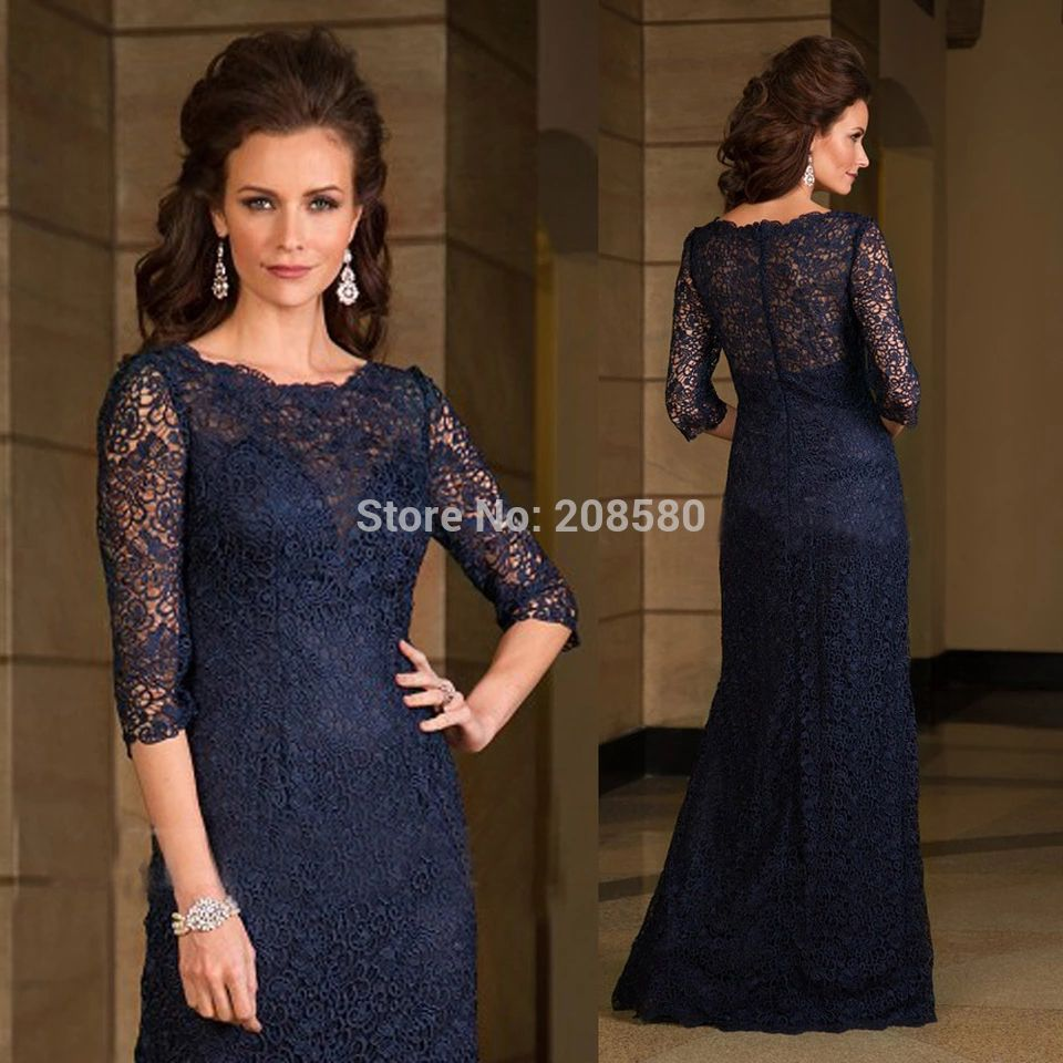 Blue grey wedding dress  uac  Gala  Pinterest  Blue grey Bride dresses and Navy blue