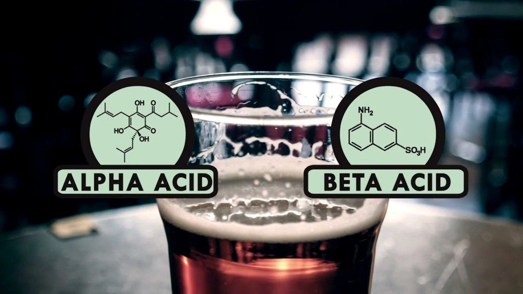 """""""The Chemistry of Craft Beer"""" via @washingtonpost - The flavors and aromas of beer all come down to chemistry. Reactions, a series from the American Chemical Society, takes a look at craft beer chemistry."""