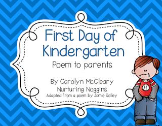 math worksheet : good luck in kindergarten poem  google search  school quotes  : Kindergarten Back To School Poems For Parents