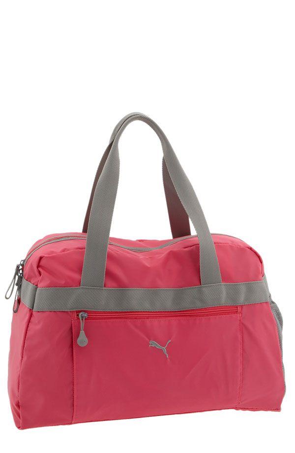 c3fd4b17bdad Puma  Fitness  Bag