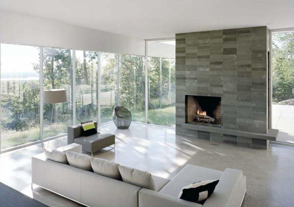 moderne wohnzimmer beispiel moderne bilder wohnzimmer moderne - Wohnzimmer Modern Lila