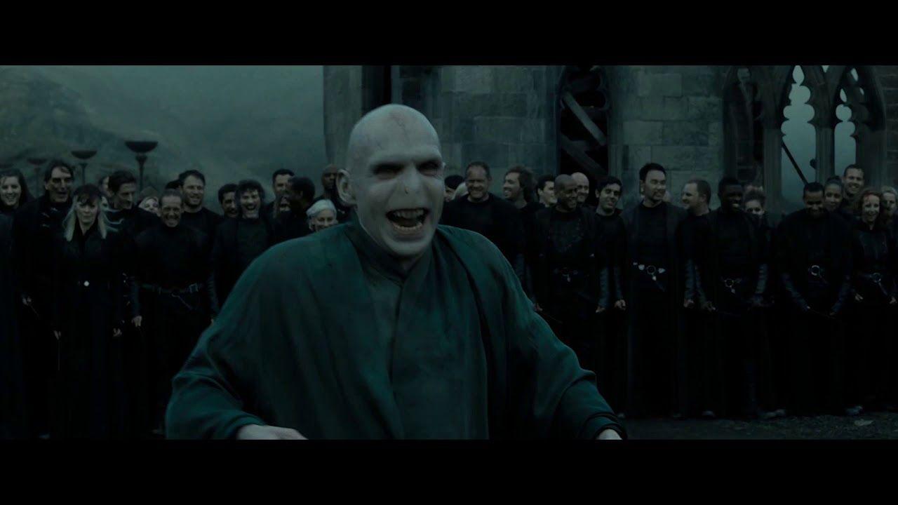 Harry Potter Is Dead Voldemort Laugh Beat Remix 1 Hour Voldemort Laugh Voldemort Voldemort Harry