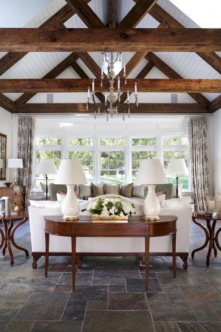 fabulous modern living room decor | Farmhouse Fabulous in 2019 | Modern farmhouse living room ...