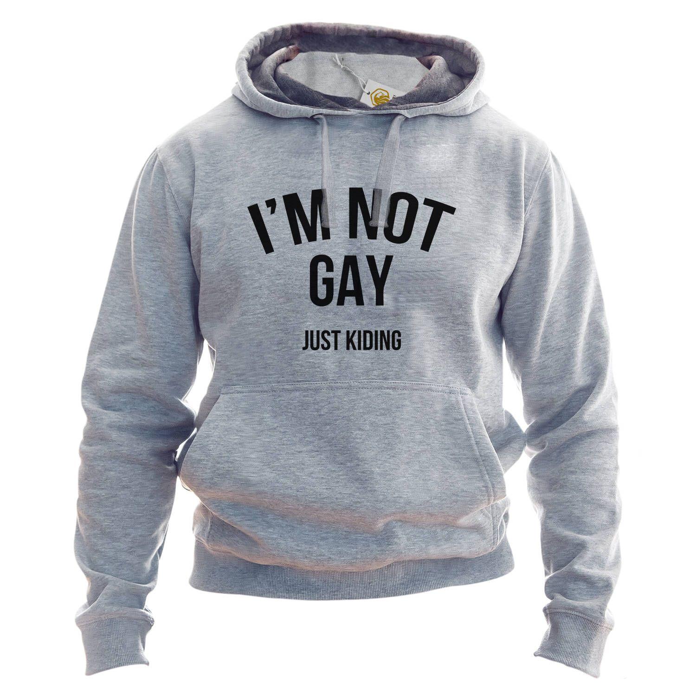 Gay Radar Sweatshirt LGBTQ Gay Pride Hoodie Gay Sweatshirt Gay Rights Hoodie Lesbian Pride Sweatshirt Gay Rights Hoodie Gay Radar Hoodie 2d3BNdQ