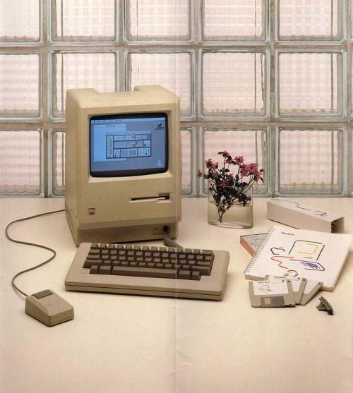 MAC 128 M0001