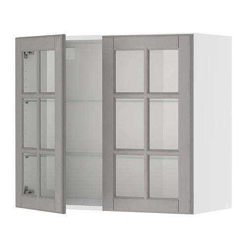 Redo Kitchen Cabinet Doors: US - Furniture And Home Furnishings