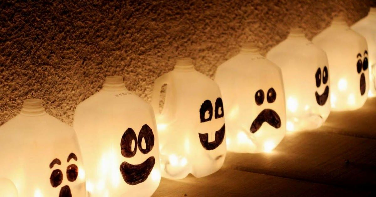 Image Result For Halloween Party Decoration Image Result For Halloween Party D Cheap Halloween Diy Cheap Diy Halloween Decorations Scary Halloween Decorations