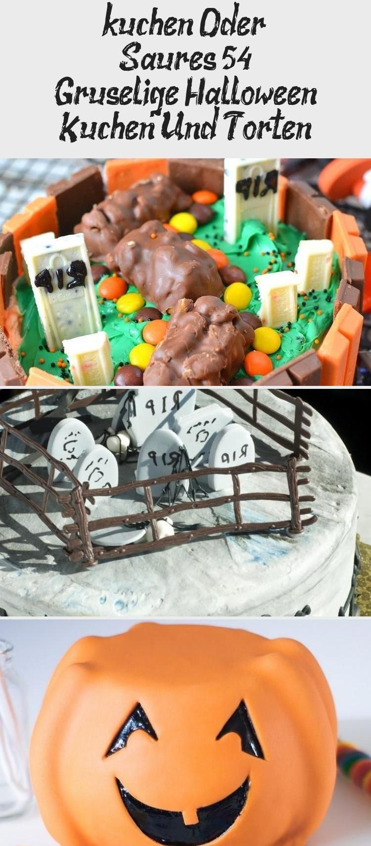 Photo of Halloween Torte selber machen – blutige Kuchen zu Halloween #halloween #rezept…