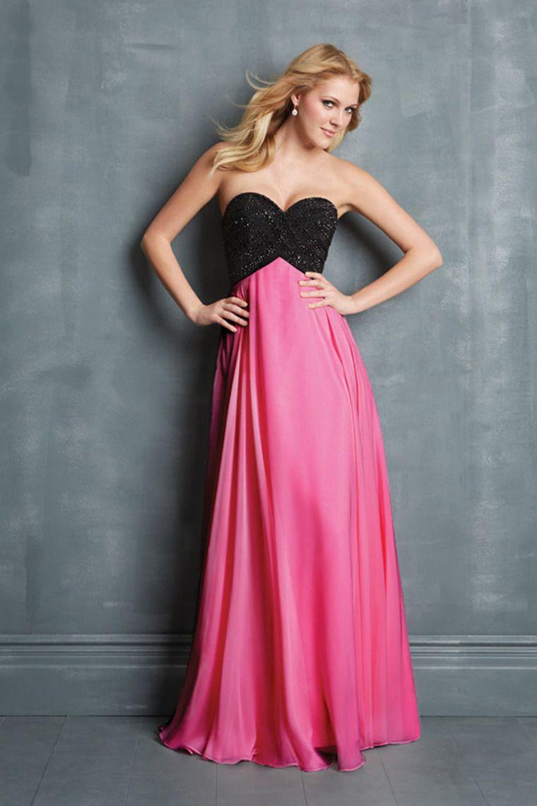 $123.99 # Barato vestidos de fiesta# Recién llegados vestidos de ...