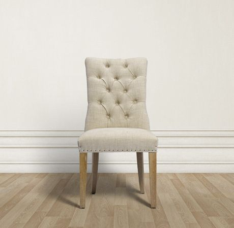 (http://www.zinhome.com/luxe-upholstered-side-chair/)