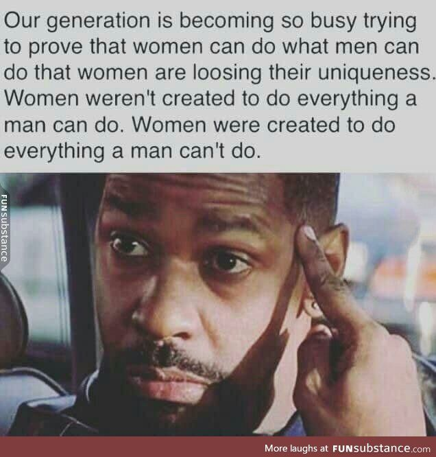 What Do You Think Funsubstance Generations Quotes Denzel Washington Quotes Life Quotes