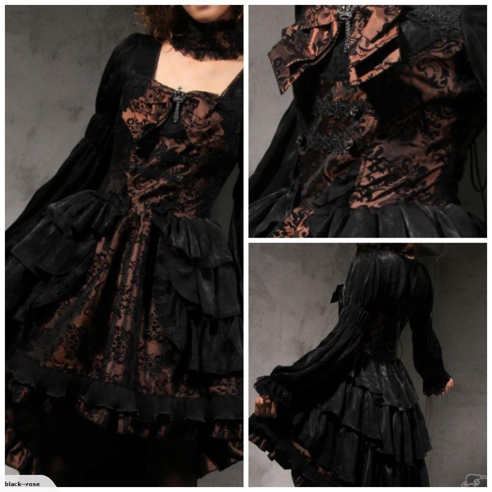 50++ Wedding dress garment bag nz information