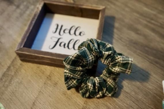 Green Plaid - Scrunchies - Fall - 90s Fashion - October - Messy Bun - Top Knot - Gifts for He... #topknotbunhowto Green Plaid - Scrunchies - Fall - 90s Fashion - October - Messy Bun - Top Knot - Gifts for Her - Apple watch band 38mm 40 42 44 , Green Plaid - Scrunchies - Fall - 90s Fashion - October - Messy Bun - Top Knot - Gifts for Her - App... ,  #38mm #90s #Apple #Band #bun #Fall #Fashion #Gifts #green #Knot #messy #October #Plaid #scrunchies #Top #watch #topknotbunhowto