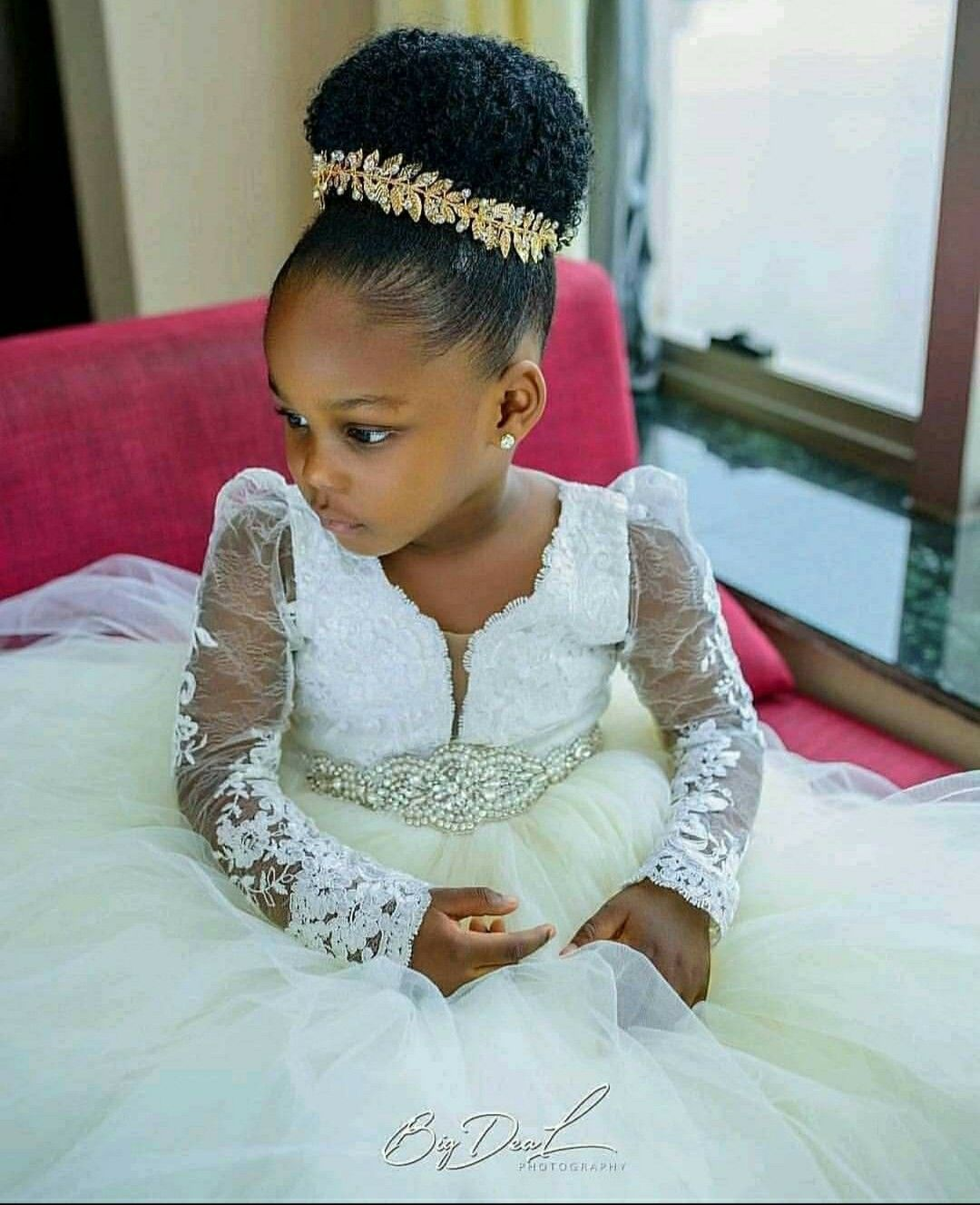 Pin By Tiffanie Willis On Sugar Baby Wedding Hairstyles For