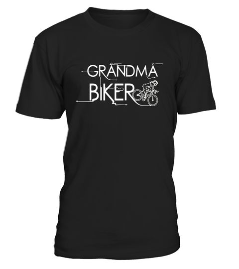 """# Grandma Biker Funny Tshirt for Cycling Grandmother .  Special Offer, not available in shops      Comes in a variety of styles and colours      Buy yours now before it is too late!      Secured payment via Visa / Mastercard / Amex / PayPal      How to place an order            Choose the model from the drop-down menu      Click on """"Buy it now""""      Choose the size and the quantity      Add your delivery address and bank details      And that's it!      Tags: This is a perfect t-shirt for…"""