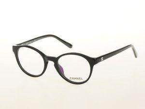 0ce88c19d0e chanel 3231 eyeglasses black eyewear frame for women online ...