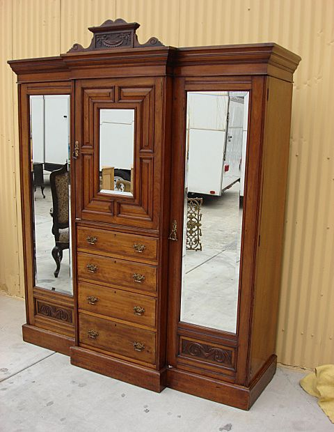 english antique armoire antique. shop armoires \u0026 wardrobes at chairish, the design lover\u0027s marketplace for best vintage and used furniture, decor art. english antique armoire i