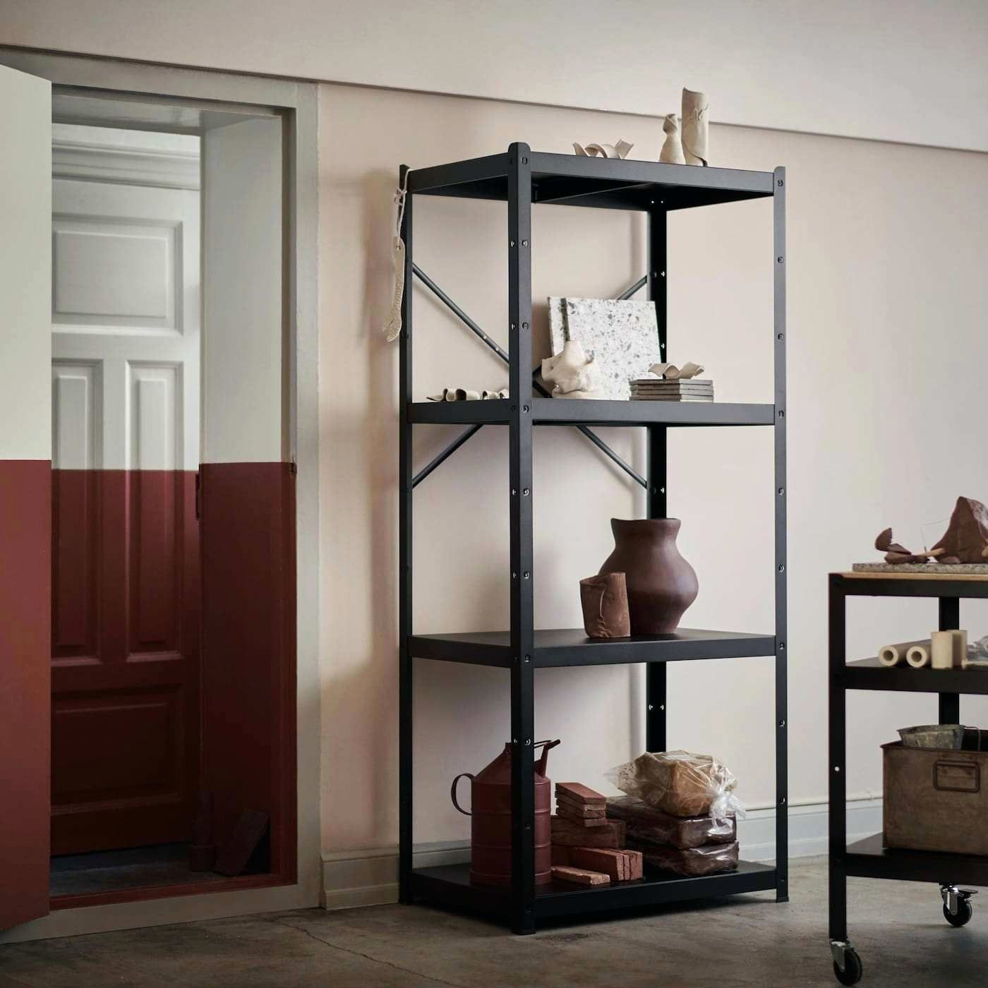 43 beliebt obi badezimmer aufbewahrung  ikea design home