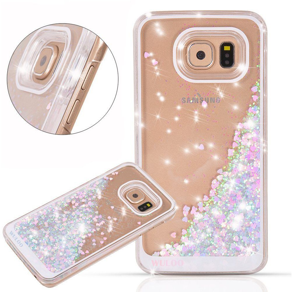 cover samsung 7s