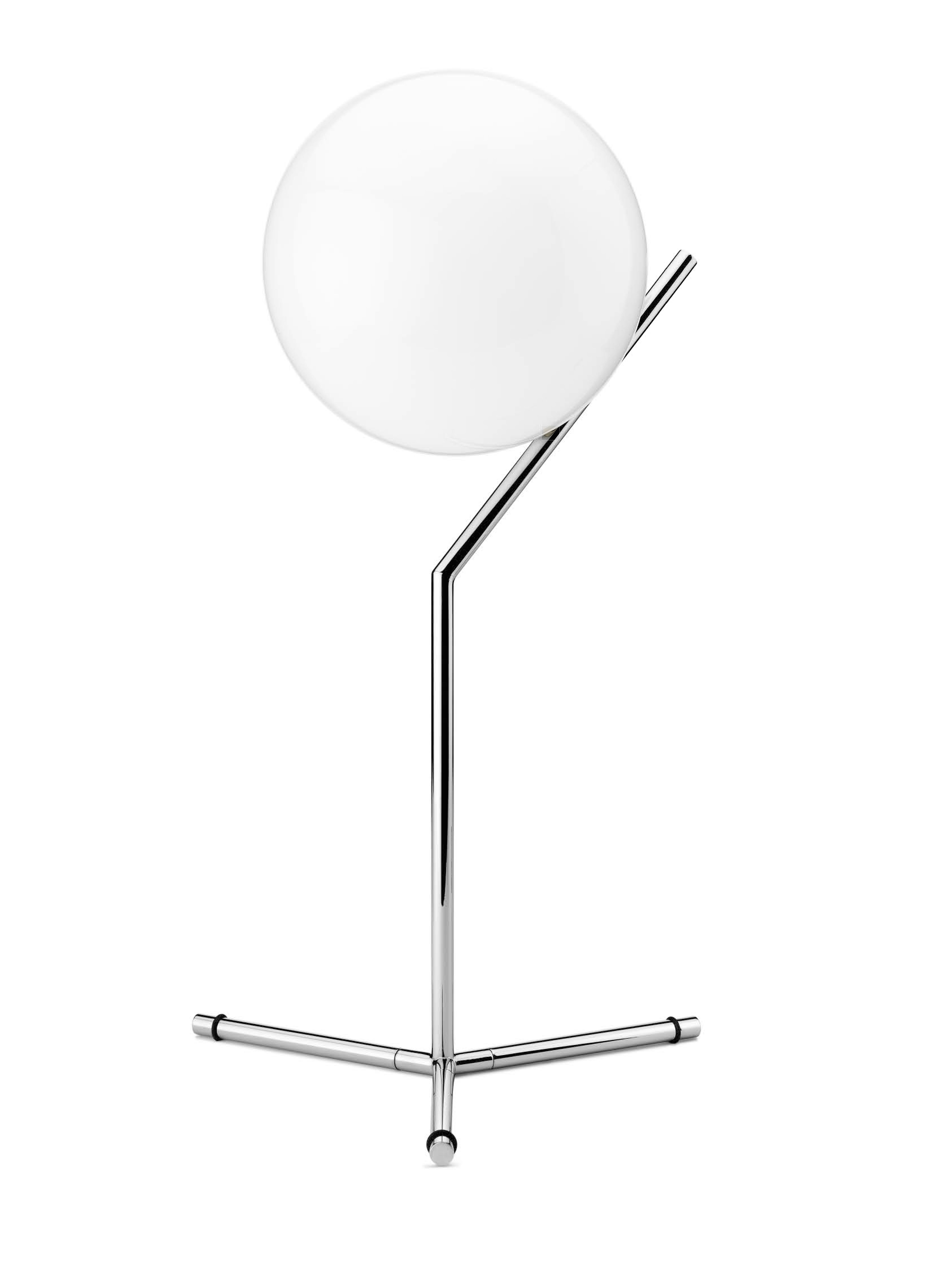 IC Light T1 High Chrome designed by Michael Anastassiades for Flos Lighting  sc 1 st  Pinterest & IC Light T1 High Chrome designed by Michael Anastassiades for Flos ... azcodes.com