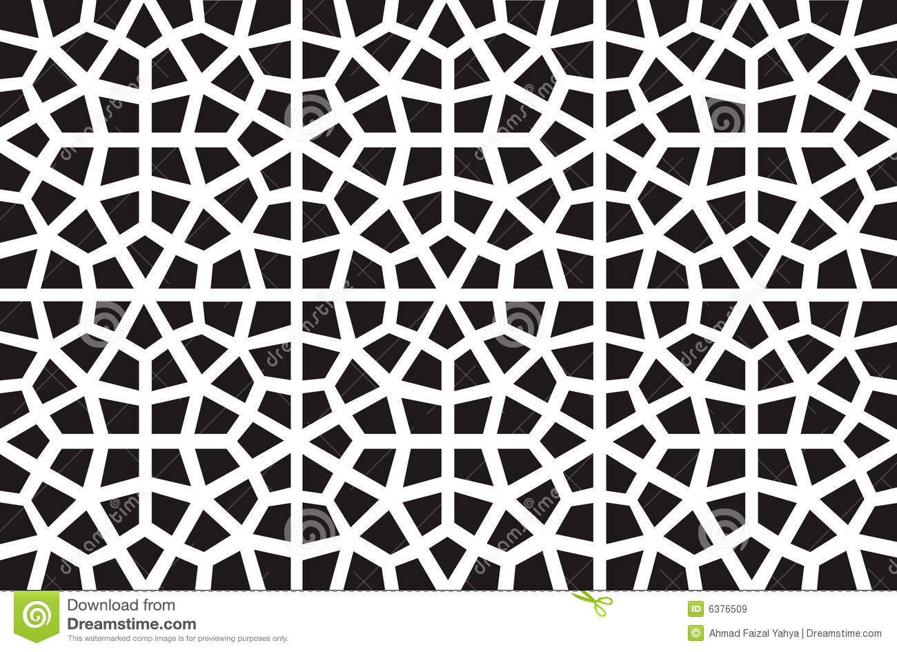 Vector islamic pattern | Idées chambre à coucher | Pinterest | Islamic for Modern Arabic Pattern Vector  303mzq