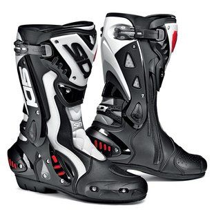 Sidi St Boots Bike Boots Women S Motorcycle Boots Mens Motorcycle Boots