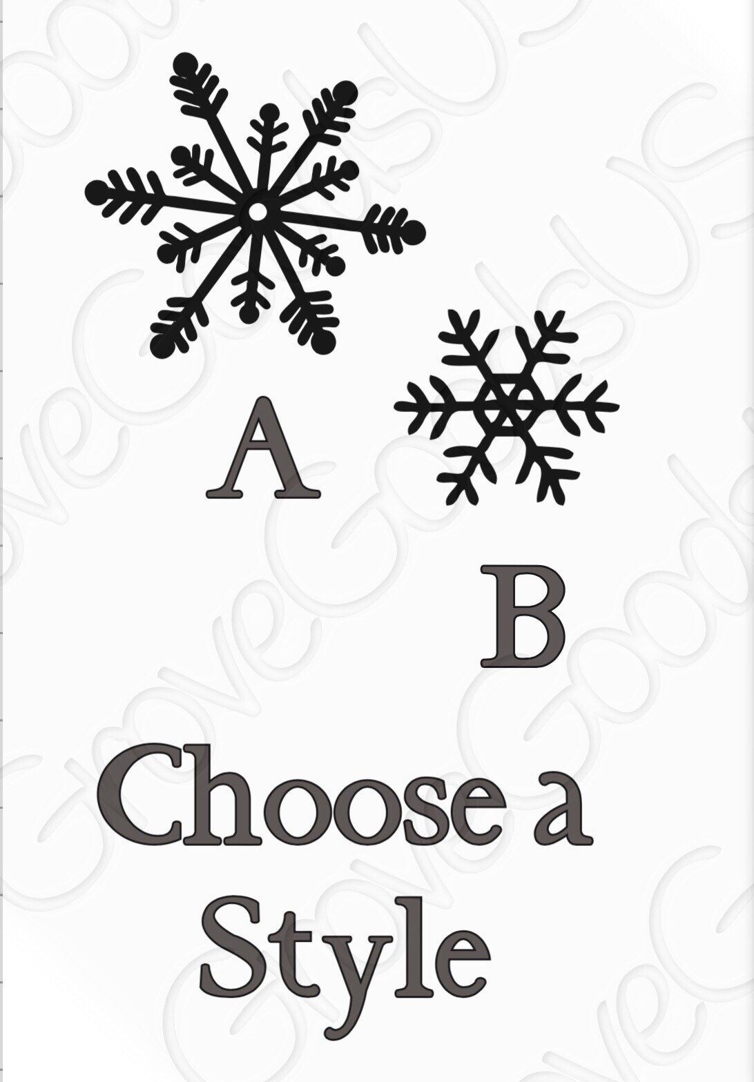 Excited To Share This Item From My Etsy Shop Snowflake Design Vinyl Decal Car Decal Window Yeti Tumb Custom Tumblers Snowflake Designs Car Decals Vinyl [ 1568 x 1092 Pixel ]