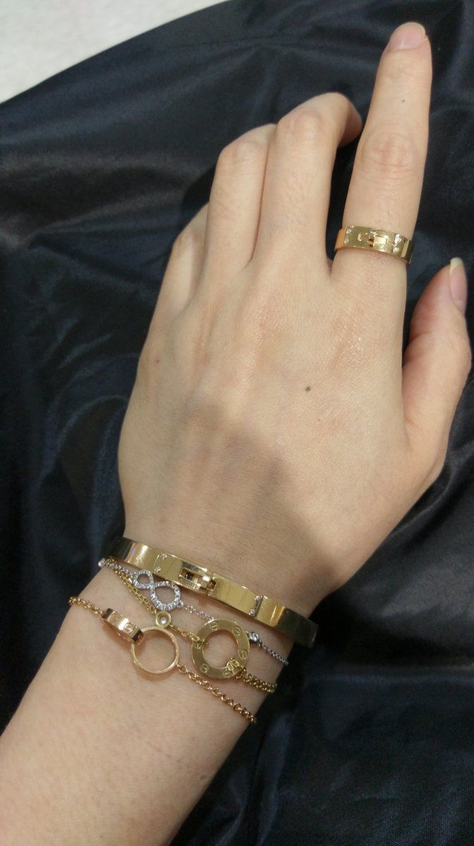 af0bb7cb004e8b Pin by Aliza Carpio on Aliza like | Jewelry, Fine Jewelry, Rings