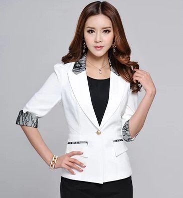 6276c52858 blazer feminino manga curta - Pesquisa Google Vestido Com Casaco