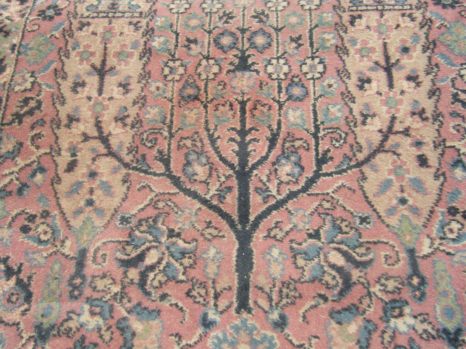 Wilton Rugs Antique Home Decor