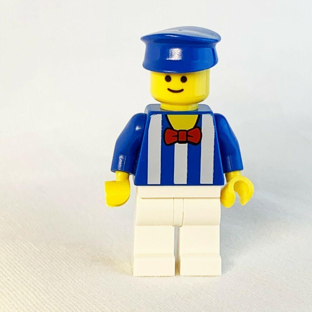 Lego Minifigure Lot Of 25 Pearl Gold Bars