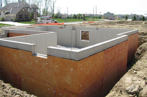 Hydrostatic Reduction Home Improvement Outdoor Decor Kansas City