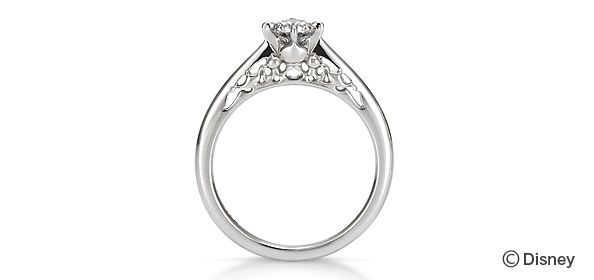 Jasmine engagement ring OK this one is probably my favorite of the