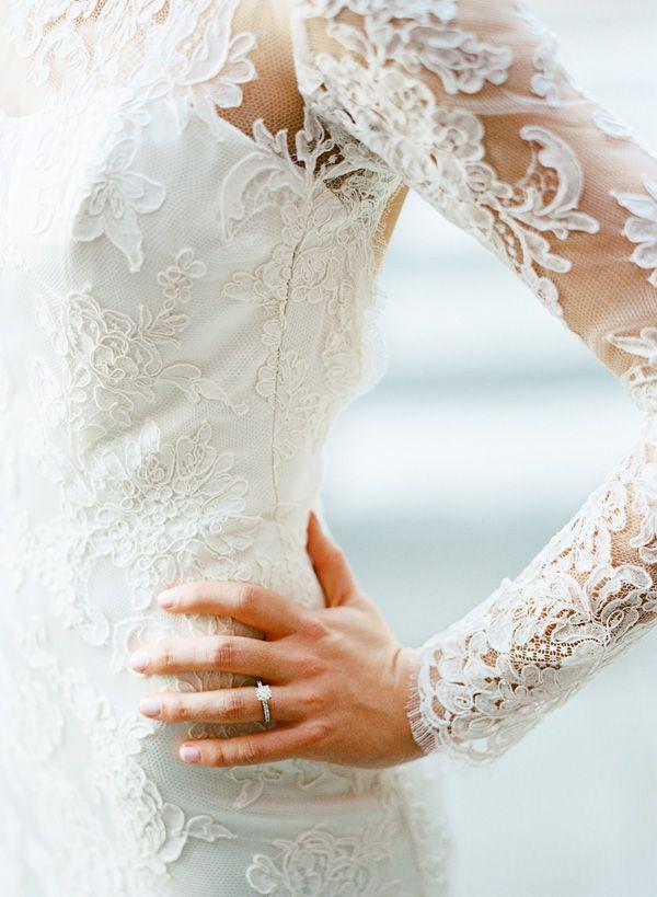 140503_juliann_bridal_portraits 1027