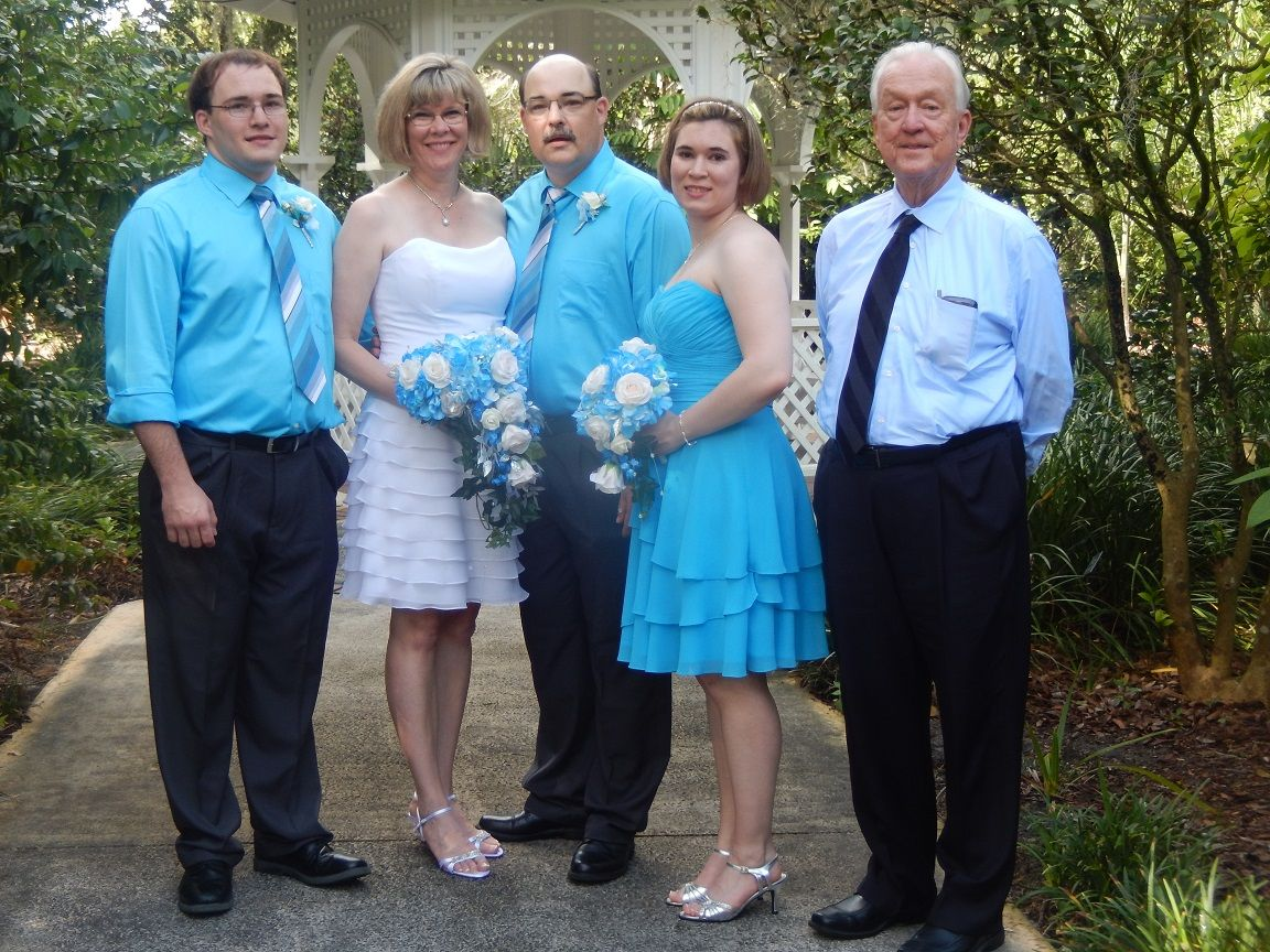 Pin on orlando wedding locations