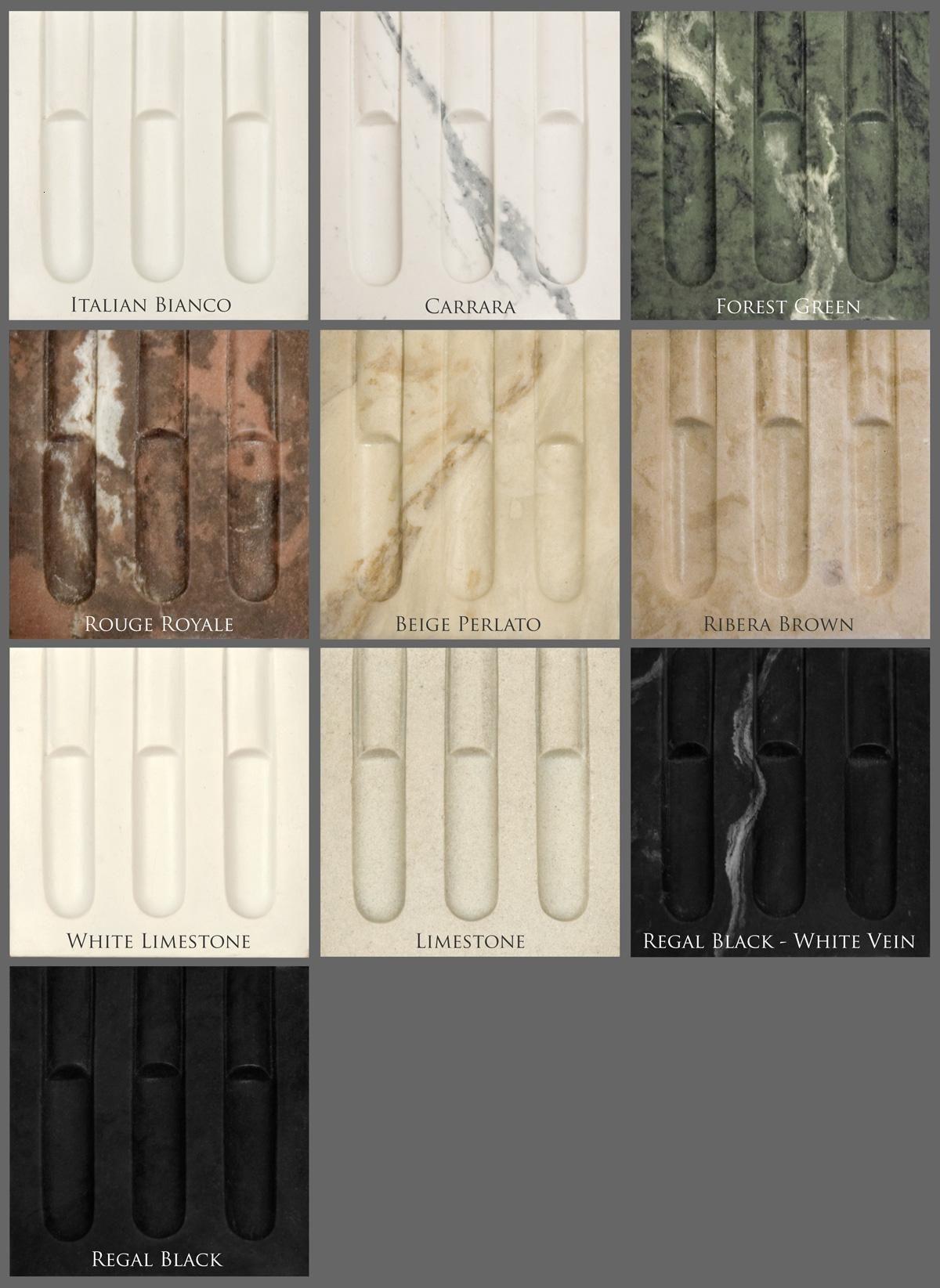 antique marble fireplace mantels. Marble Mantels  Antique Reproduction Fireplace Mantel Surrounds MantelCraft