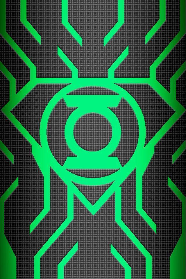 Full HD P Green Lantern Wallpapers Desktop Backgrounds
