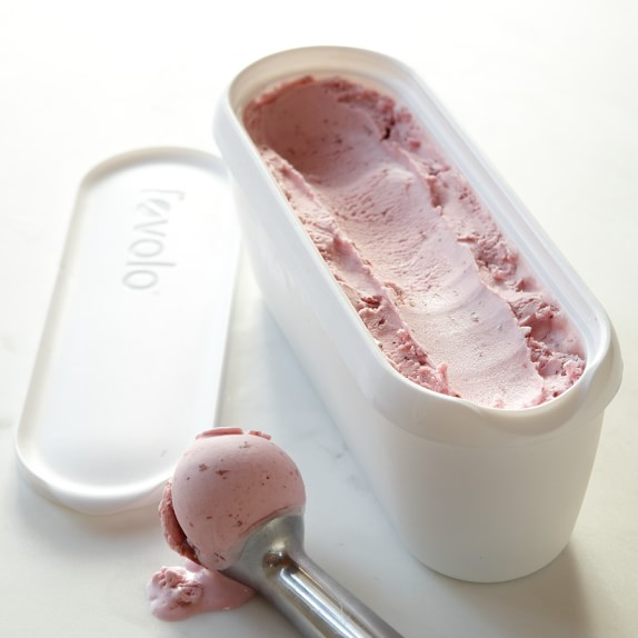 11++ Williams sonoma ice cream maker ideas in 2021